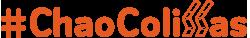 #ChaoColillas logo